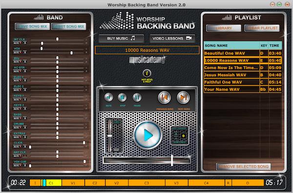 worship_backing_band_multitrack_pro_wav_player
