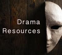 DramaResources