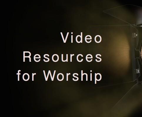 Video Header 686