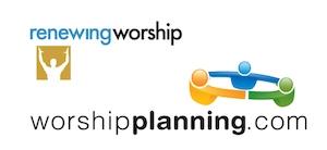 NC.WorshipPlanning.com