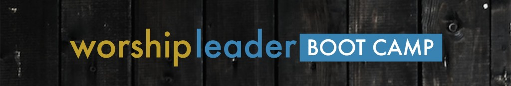 WLBC logo header