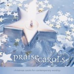 PraiseCarols
