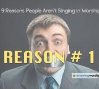 Reasons#1