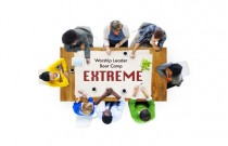 ExtremeRW