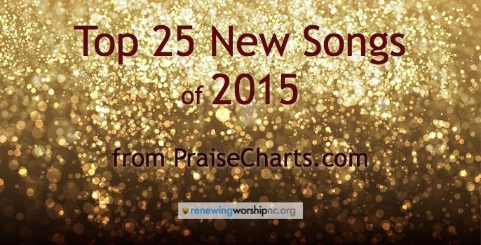 Top2015