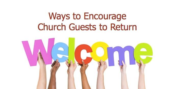 ChurchGuests