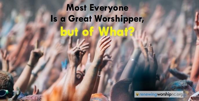 WorshipWhat2