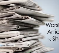 ArticlesToShare