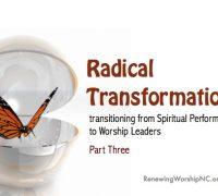 spiritual-tranformation-3
