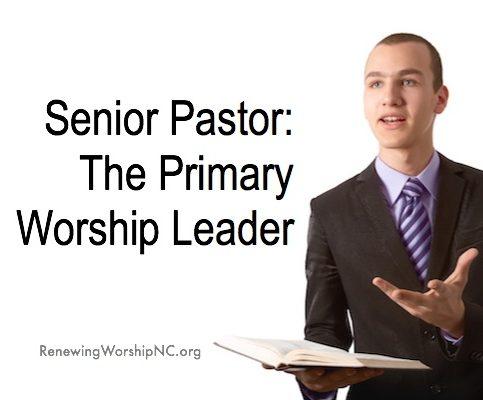 pastor-worship-leader