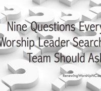 nine-questions