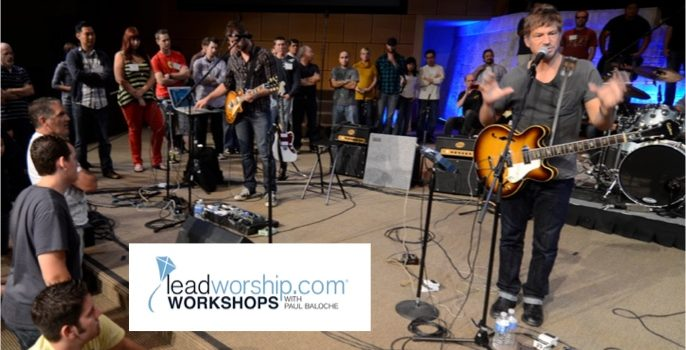 leadworshiprw
