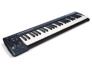 midi-keys