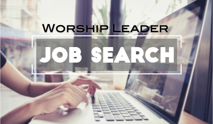 Churches May List Open Positions On This Site. The Notice Will Run For 12  Weeks And Then Will Be Deleted Unless You Notify Us To Extend It.