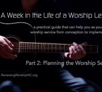 worship-leader-week-2