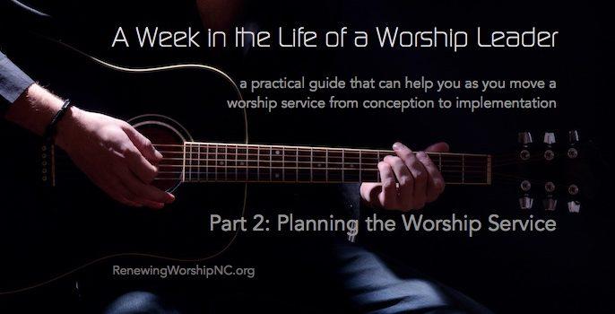 worship-leader-week-2