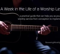 worship-leader-week-rw