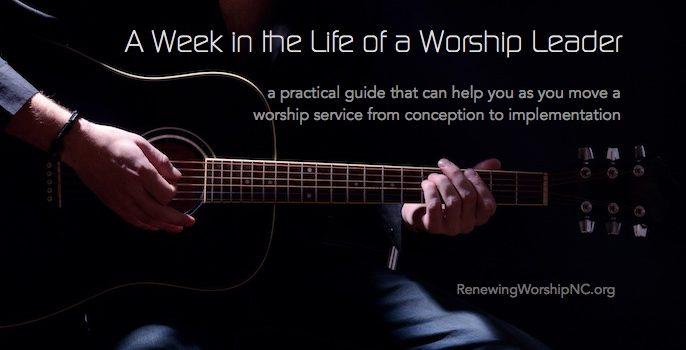 worship-leader-week-rw