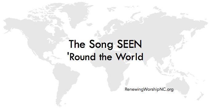 song-seen