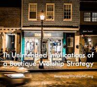 boutiqueworship