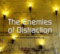 distractionrw