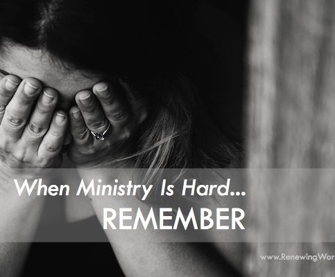 ministry-hard