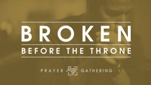 broken-prayer-gathering
