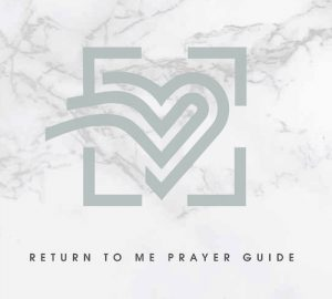prayer-guide