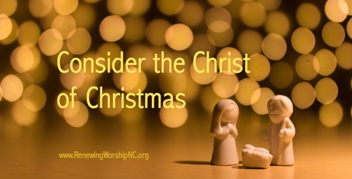 christofchristmas