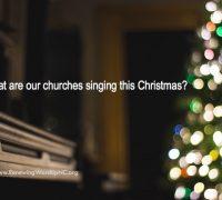 christmas-singing