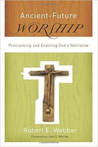 af-worship