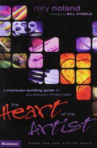 heart-of-artist