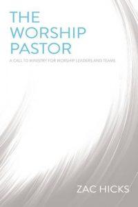worship-pastors