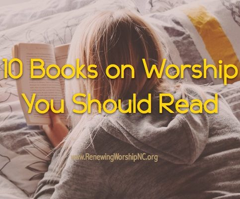 worshipbooks