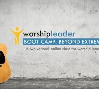worship-class-ad