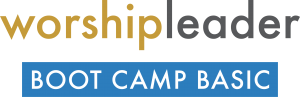 wl-boot-camp-basic-vertical