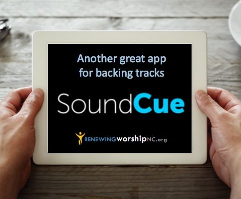 soundcuereview