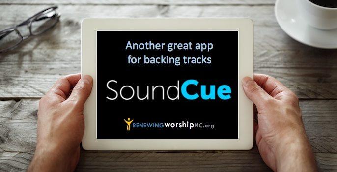 soundcuereview
