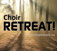 choir-retreat