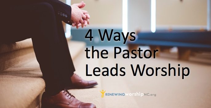 pastorworshipper