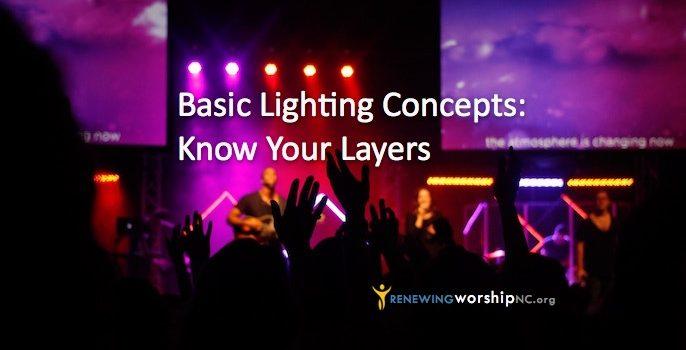 lighting-layers
