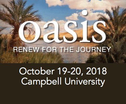 oasis2018