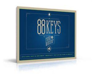 88keys_book