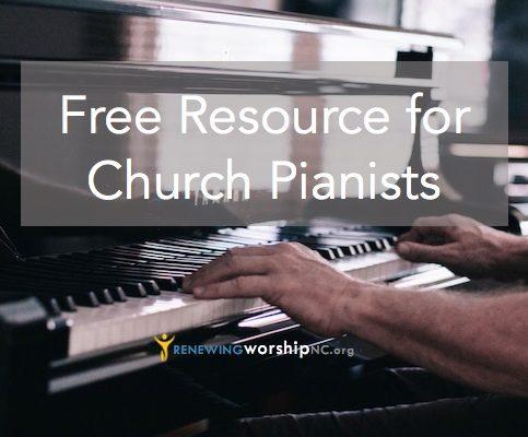 pianoresource