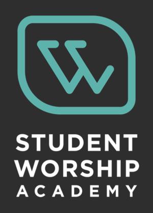 Top 25 New Christmas Worship Songs in 2018 | Renewing Worship