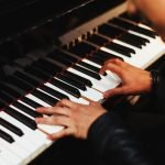 Additional Classic Hymn Accompaniment Resources