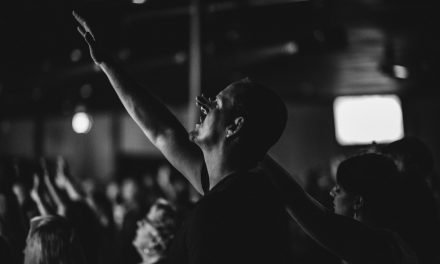 LifeWayWorship.com: Perhaps the Worship Ministry's Greatest Resource