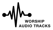 High Quality Worship Lyric Videos and Audio Tracks to Use in