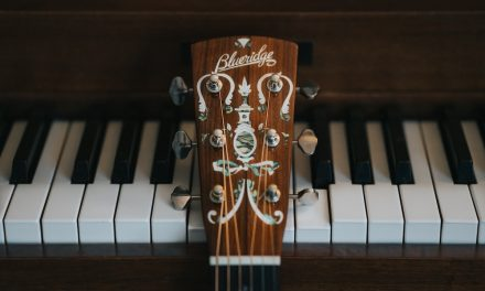 What to Do About the Shortage of Instrumentalists in the Church