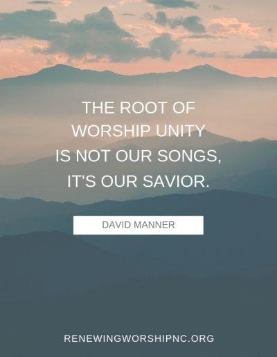Worship Quote 01